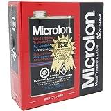 マイクロロン(Microlon) メタルトリートメントリキッド 32oz [HTRC3]