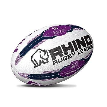 Rhino Primera Utilidad Super Liga 2016 Réplica Oficial Pelota de ...