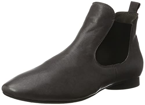 Think! Damen Guad_181293 Chelsea Boots