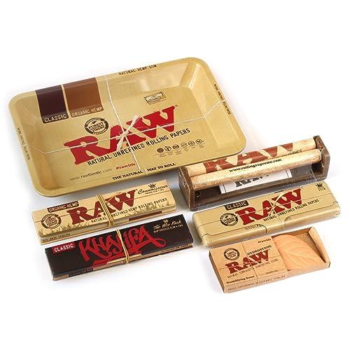 Raw Set Amazon Co Uk