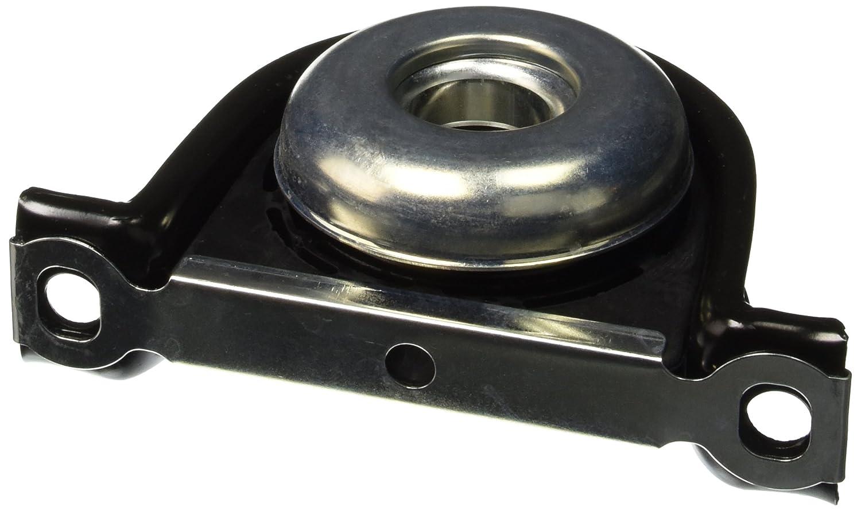 Timken HB88107E Drive Shaft Center Support Bearing