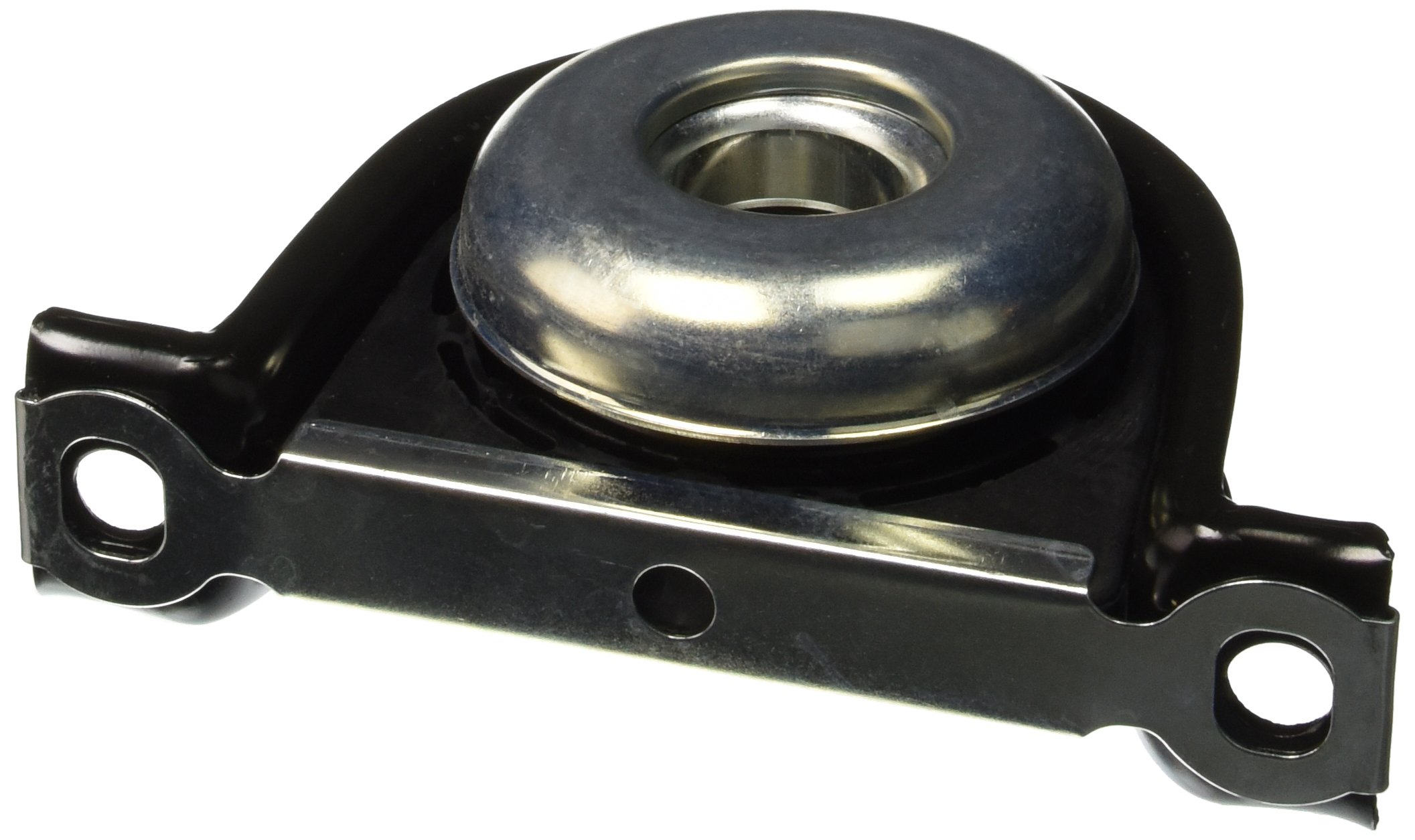 Timken HB88107E Drive Shaft Center Support Bearing