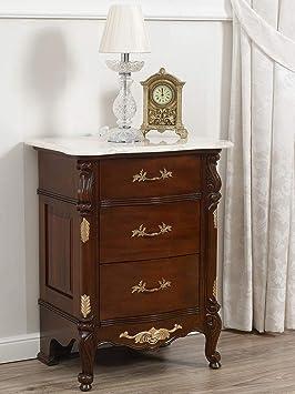 Guarracino Style Table Simone De Anglais Gerald Chevet Baroque xsQdhrtC
