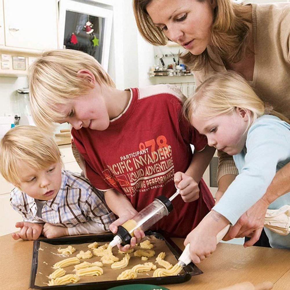YOUNICER Cuisson r/éutilisable 100 feuilles respectueuse de lenvironnement r/églable papier de cuisson antiadh/ésif au lave-vaisselle tapis de cuisson durables