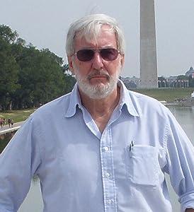Joe Poyer
