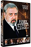 Perry Mason: The Case of the Scandalous Scoundrel (1987) - Region 2 PAL, plays in English without subtitles