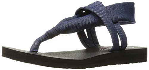 Skechers Cali Womens Meditation Effortless&Chic Toe Ring ...