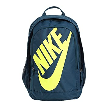 Sac Men's 2 0 Hayward Nike Sportswear Minuit Futura Dos À Turquoise shQCtdrx
