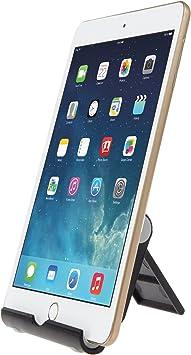 Tablet y Smartphone Soporte ancla soporte teléfono móvil soporte ...