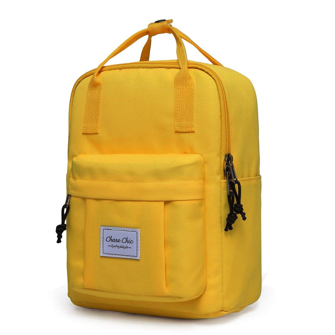 aaa4ea940d2a Kids Backpack,Chasechic Preschool Mini Backpack for Boys and Girls Yellow