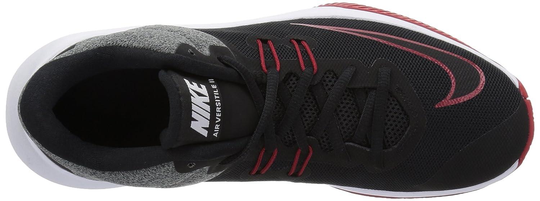 Nike Herren Air Air Herren Versitile Ii Fitnessschuhe 42e423