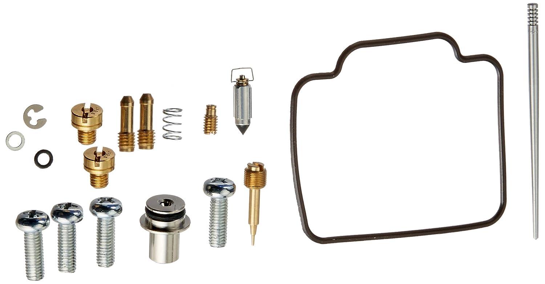 All Balls Carburetor Repair Kit 26-1355 Polaris Xpedition 425 2000