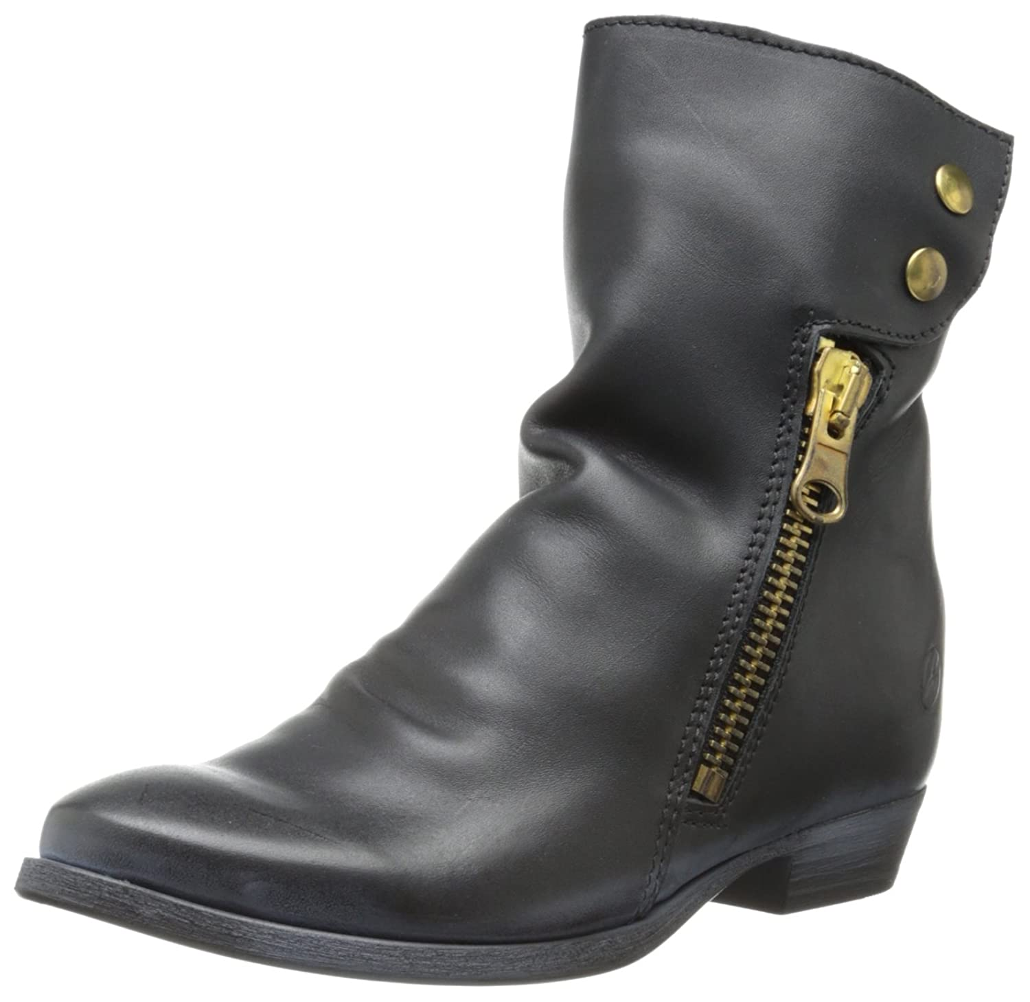 Bronx Women's Ya Know Boot