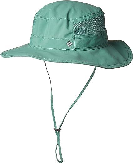 Columbia Bora Bora Boon - Sombrero Hombre: Amazon.es: Ropa y ...