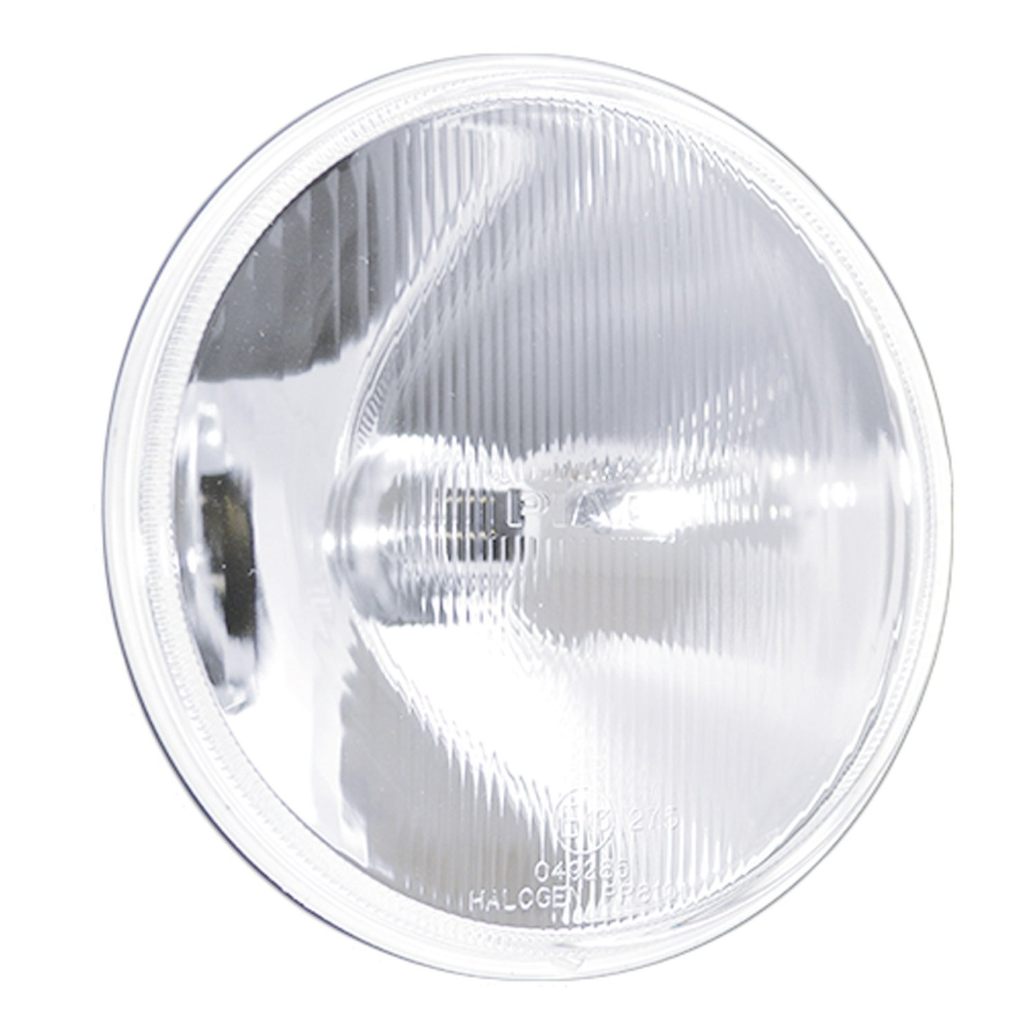 Piaa 38302 580 Series Xtreme White Driving Lamp Lens