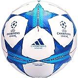 Avatoz Premier League Replica Football - Size: 5, Diameter: 26 Cm (Pack Of 1, Multicolor)
