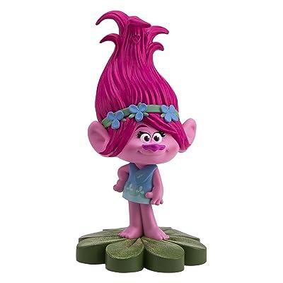 Trolls Garden Gnomes in Polystone: Toys & Games