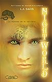 Night World, Tome 9: La flamme de la sorcière