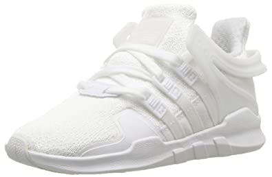 best sneakers 5e67a 1354b adidas Kids' Eqt Support Adv I Sneaker