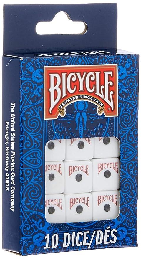dice game depot coupon