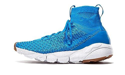 Amazon.com   Nike Footscape Magista SP - Size 7.5   Basketball