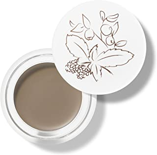 product image for 100% PURE Long Last Brows, Brow Pomade, Blonde, Long Lasting, Brow Tint for Fuller Brows, Healthier Hair Growth w/Biotin, Pro-Vitamin B5, Natural Eyebrow Makeup - 0.17 oz