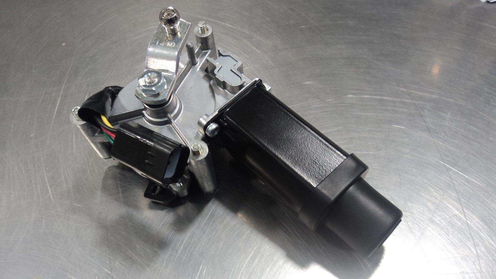 Mazda NA01-51-SAX Headlight Motor