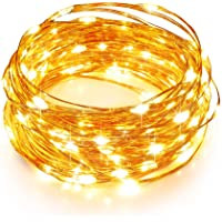 TaoTronics Led String Light
