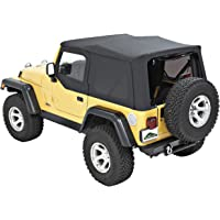 Amazon Best Sellers Best Jeep Soft Tops
