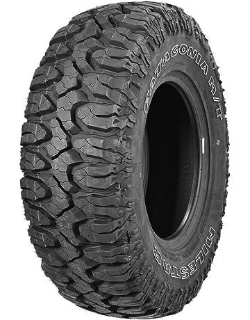 All Terrain Truck Tires >> Amazon Com All Terrain Mud Terrain Light Truck Suv