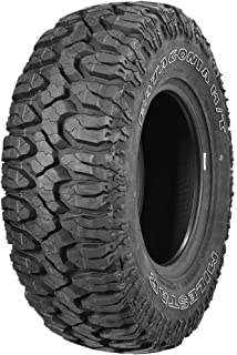 Amazon Com Milestar Patagonia A T Off Road Radial Tire 265 70r17