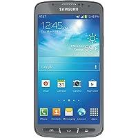Samsung Galaxy S4 Active, Urban Gray 16GB (AT&T)