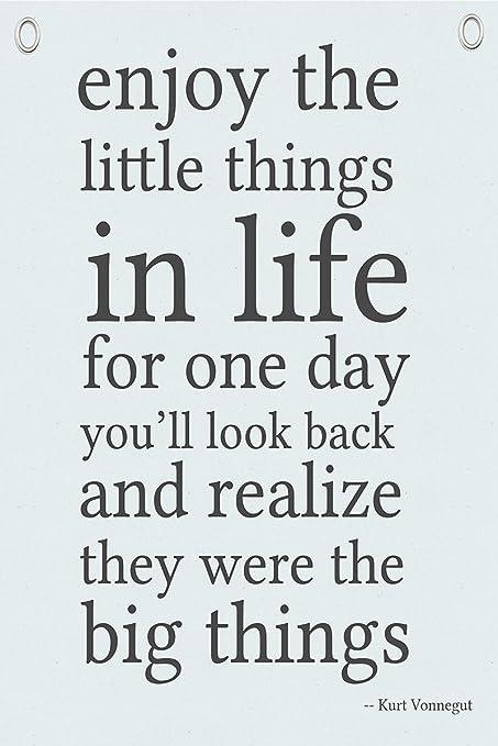 Kurt Vonnegut Quote \