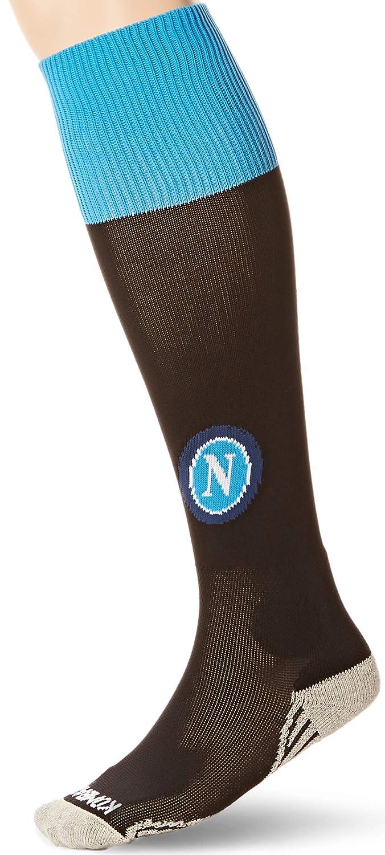 SSC Napoli Torwartstutzen