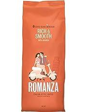 Romanza Arabica, 1kg