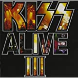 Alive III [Import anglais]