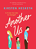 Another Us: An uplifting, emotional story of love and family