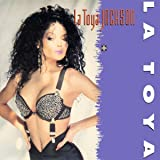 You'Re Gonna Get Rocked: Deluxe Edition /  La Toya Jackson