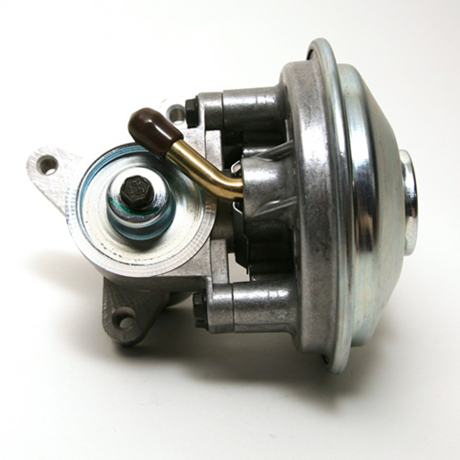 Delphi NLVP1790 Vacuum Pump and Component