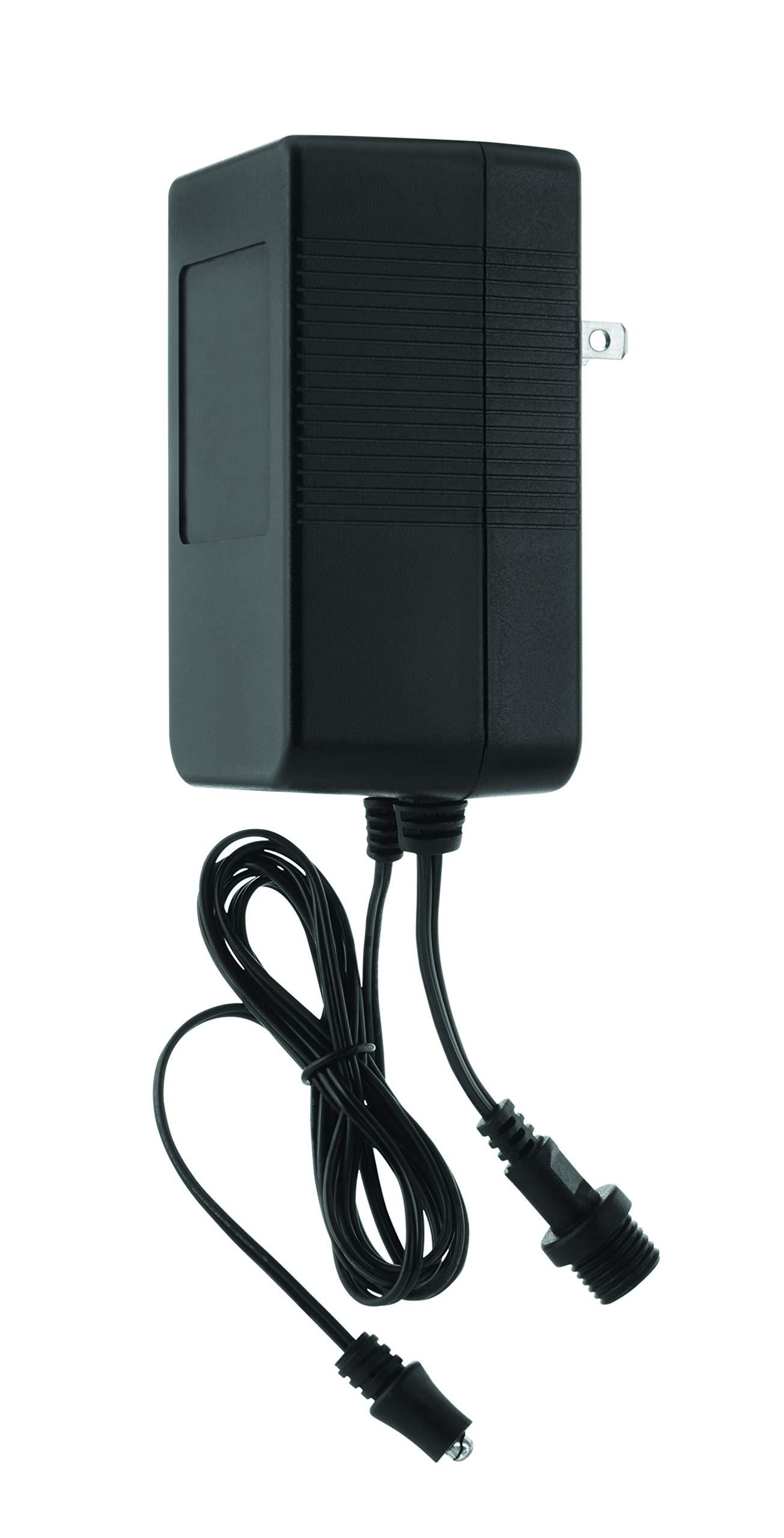 Better Homes & Gardens 45 Watt QuickFIT Transformer with Timer