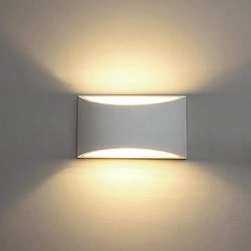 buy ChangM Modern LED