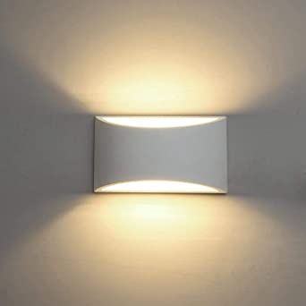 Sconce Lighting For The Modern Home