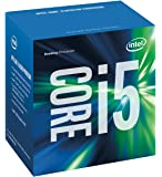 Intel Core i5 Quad-core 3.5GHz Desktop Processor BX80662I56600K