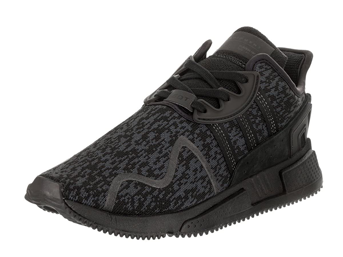 adidas Mens EQT Cushion Adv Athletic Shoes