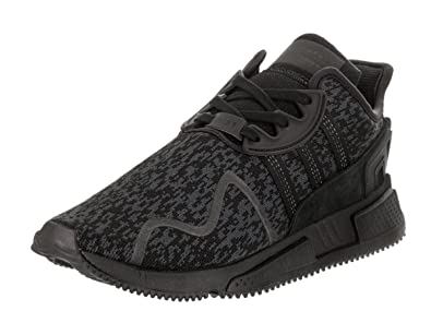 adidas eqt cushion adv true to size
