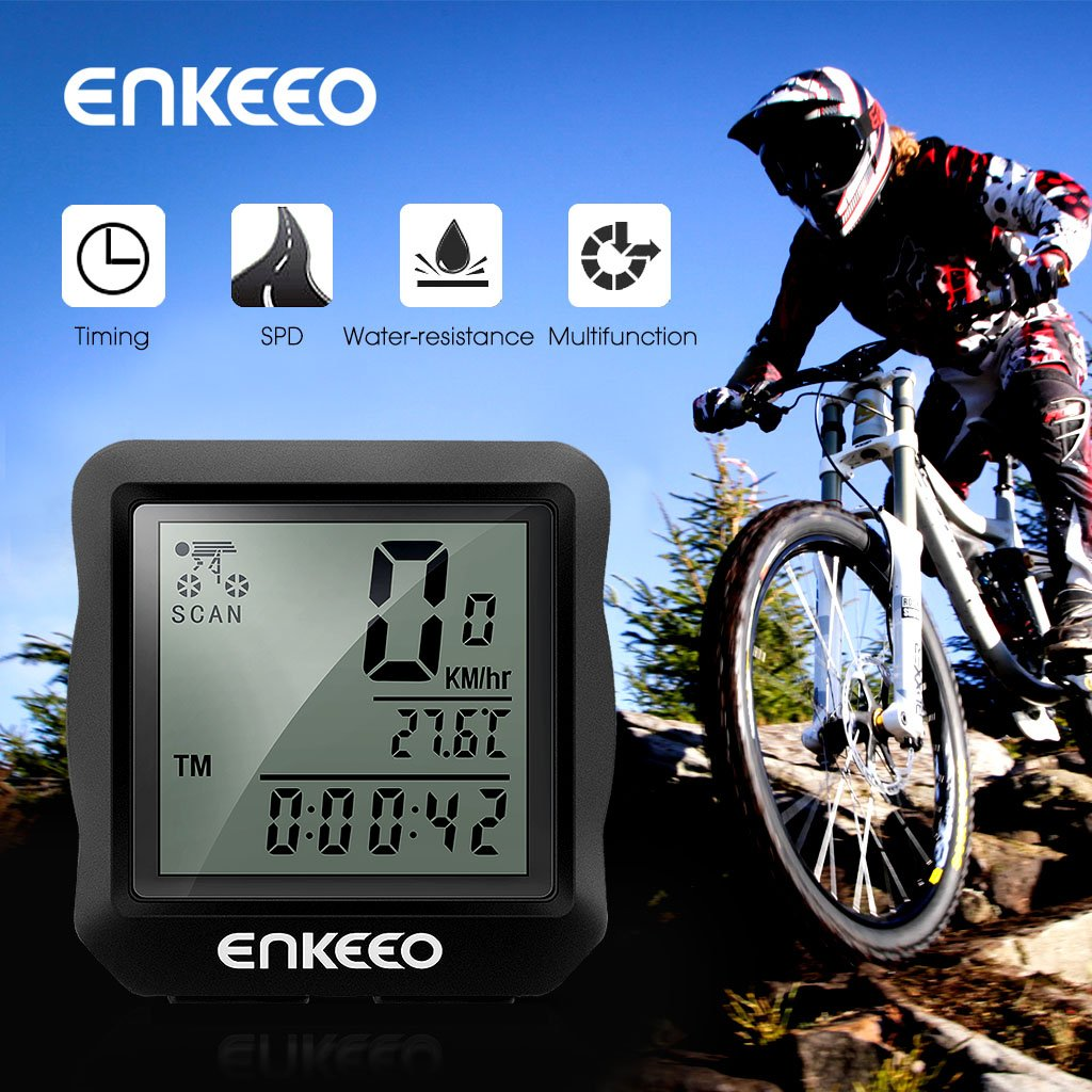 20% off wired bike computer bicycle speedometer for $7 99 forums20% off wired bike computer bicycle speedometer for $7 99