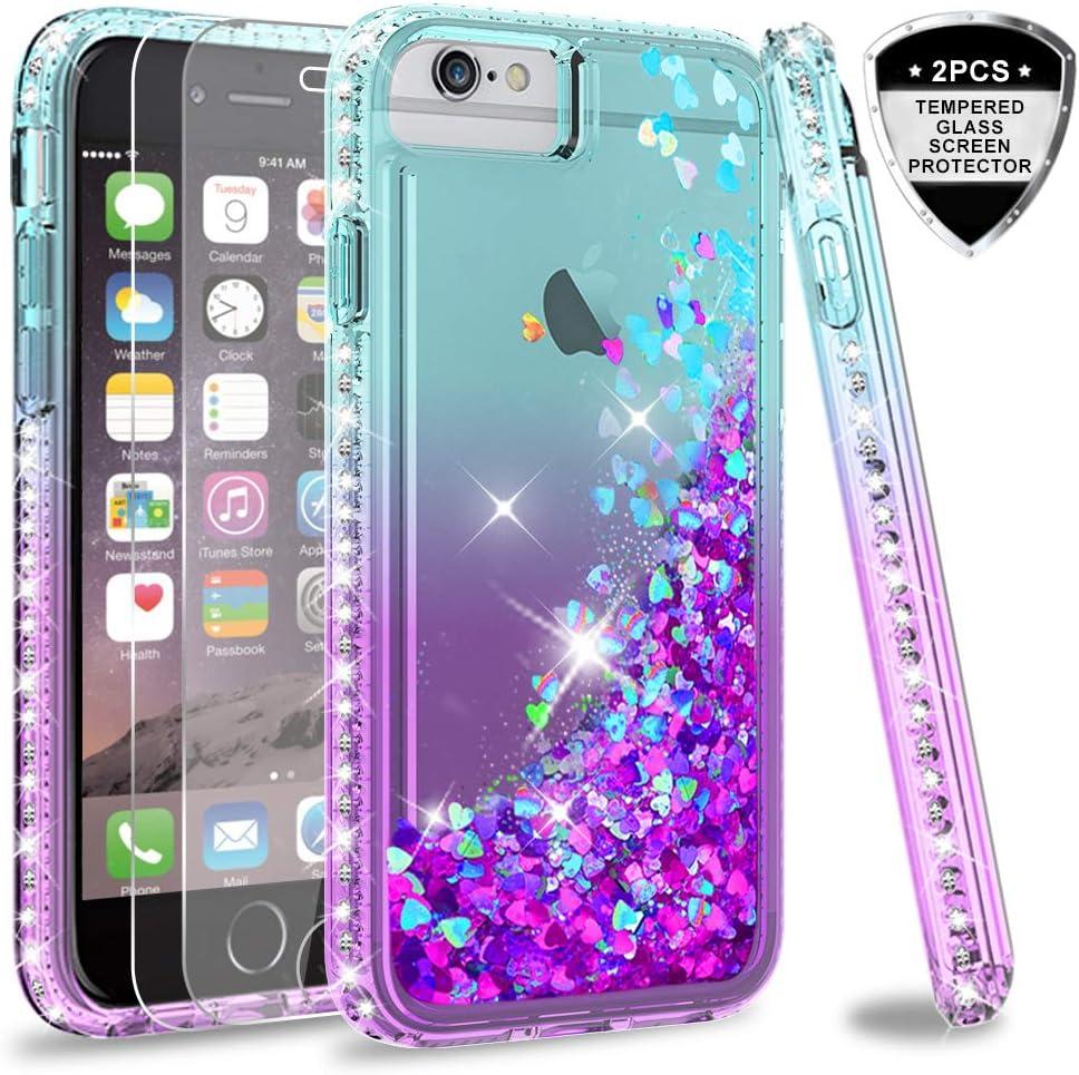 Iphone 6s Unicorn Case: Amazon.com