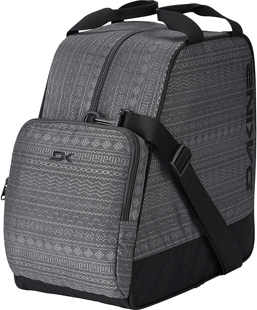 DAKINE Tasche Boot Bag Bolsa para Botas de esqu/í