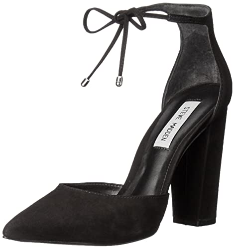 409eb638b98 Steve Madden Women s Pampered Dress Pump  Amazon.ca  Shoes   Handbags