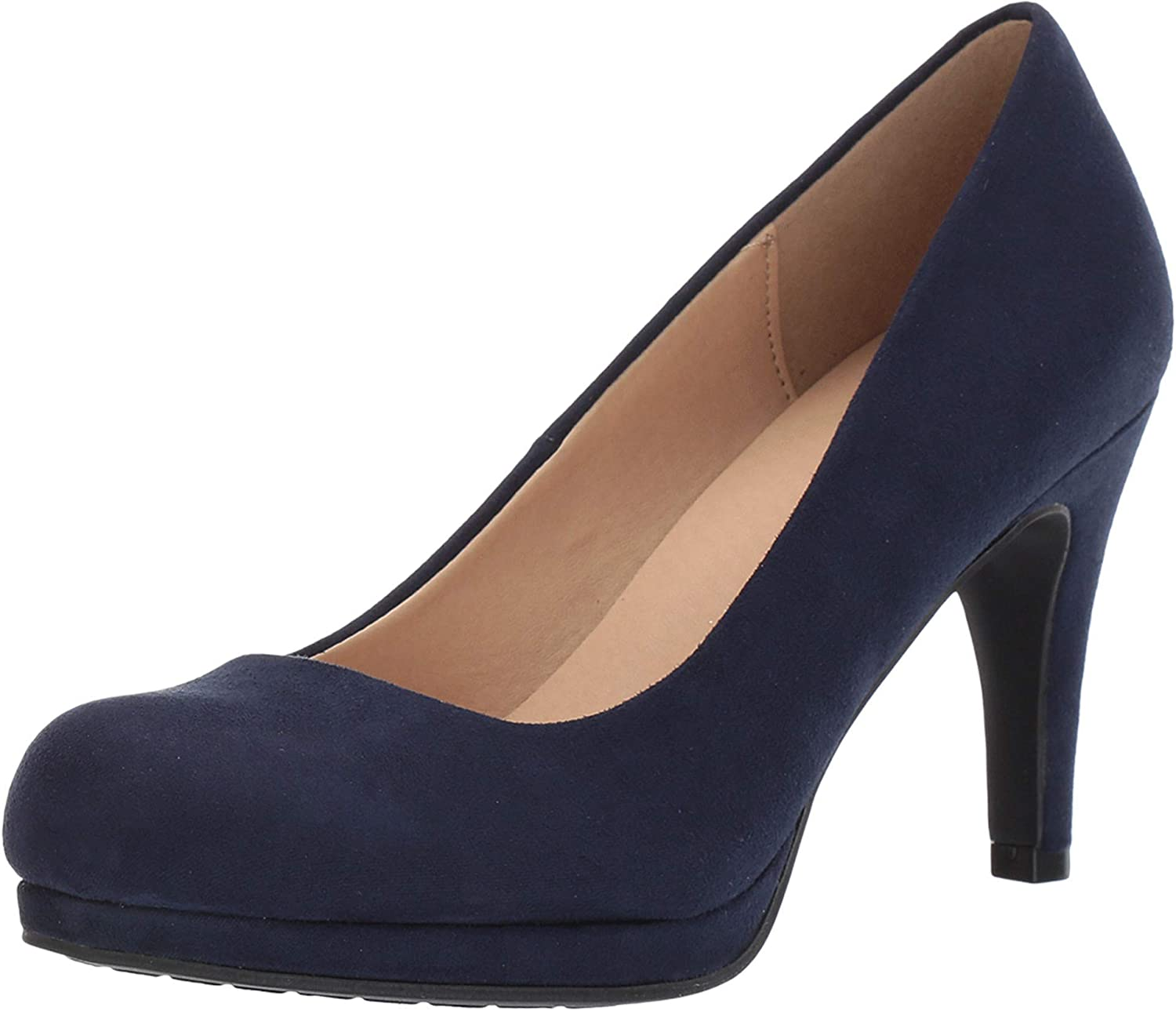 CL by Chinese Laundry Women's Nilah Pump